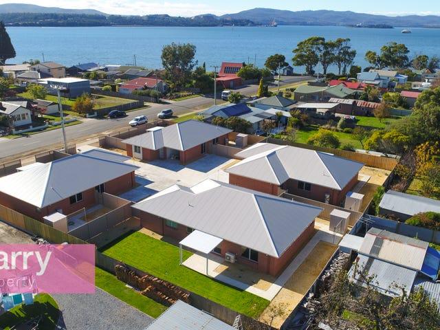 243-245 Flinders Street, Beauty Point, Tas 7270