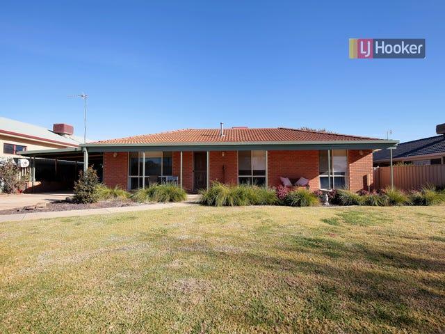 2 Matheson Place, Estella, NSW 2650