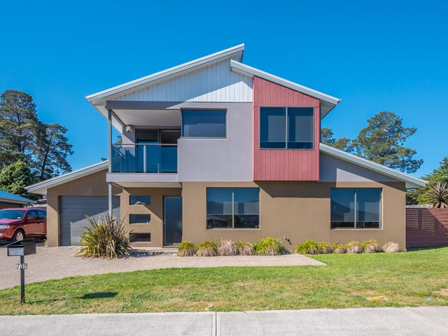 73B Churinga Waters Drive, Old Beach, Tas 7017