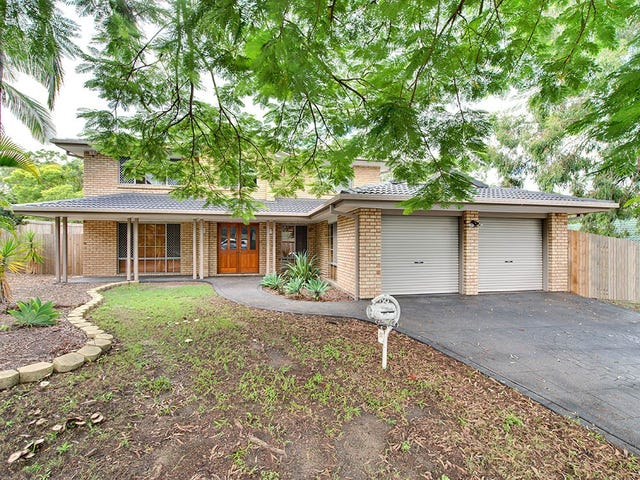 2 Scarlet Pl, Forest Lake, Qld 4078