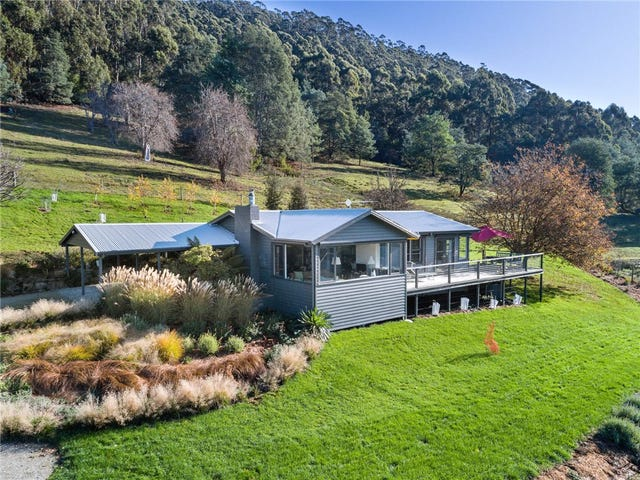 100 Millers Road, Middleton, Tas 7163
