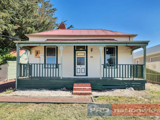 71 Main Street, Gordon, Vic 3345