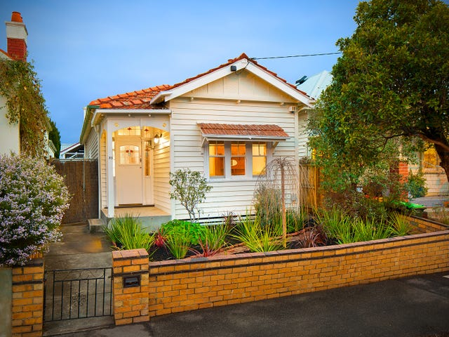 33 Whitby Street, Brunswick West, Vic 3055