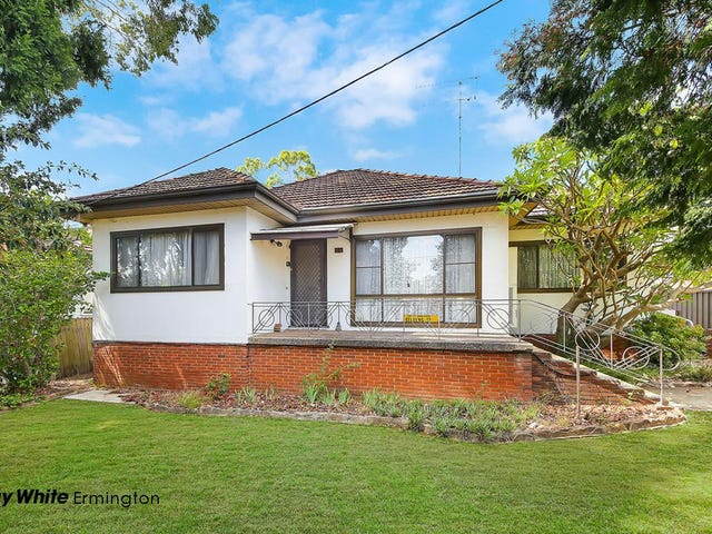 24 Stevens Street, Ermington, NSW 2115