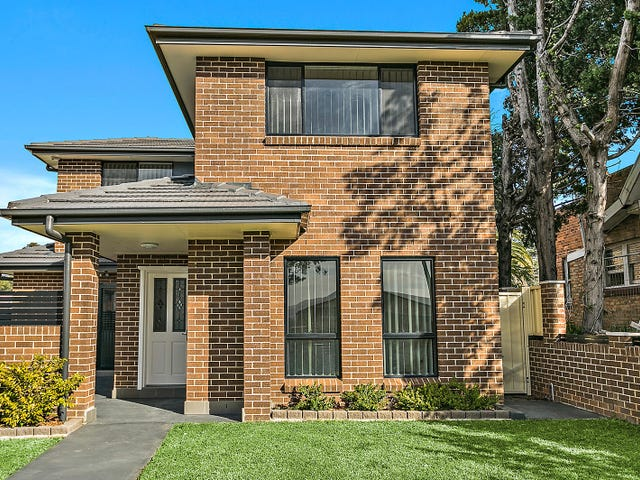1/485 Crown Street, West Wollongong, NSW 2500