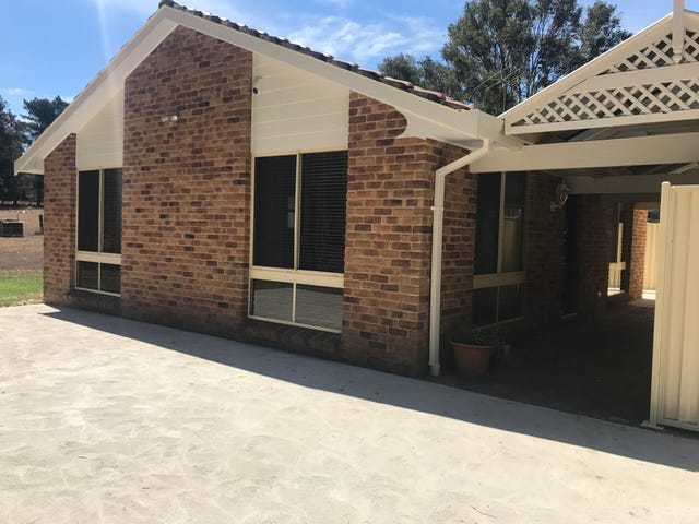 10A Glenanne Place, Thirlmere, NSW 2572
