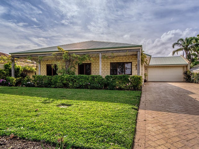 111 Huxtable Terrace, Baldivis, WA 6171