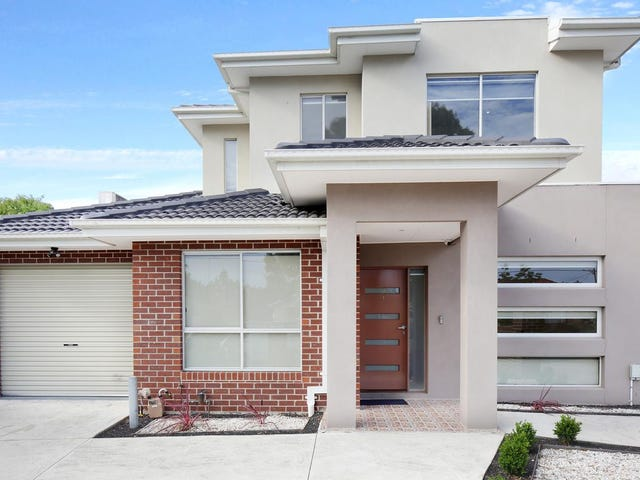 1/24 Beaumont Parade, West Footscray, Vic 3012