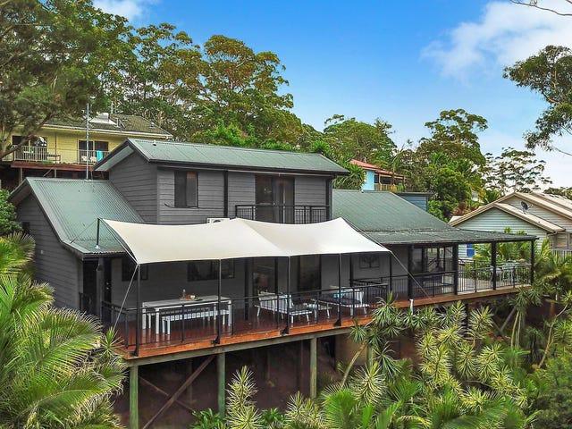 100 Ridgway Road, Avoca Beach, NSW 2251
