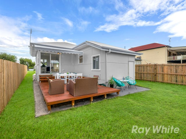 23 Wellington Street, Virginia, Qld 4014