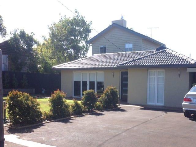 25 Kogia Street, Mount Eliza, Vic 3930