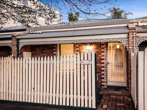 404 Bay Street, Port Melbourne, Vic 3207
