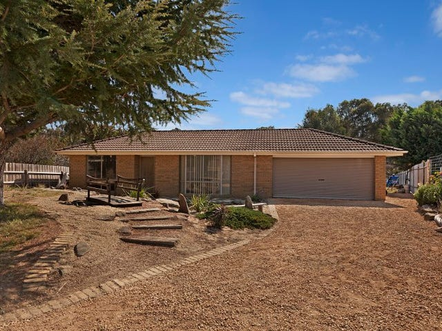 13 Horace Court, Broadford, Vic 3658