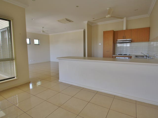 20/6 Ibis Way, Djugun, WA 6725