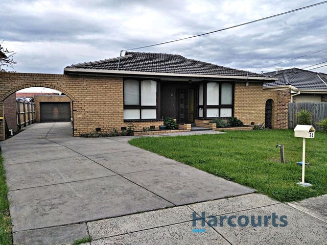 26 Spence Street, Keilor Park, Vic 3042