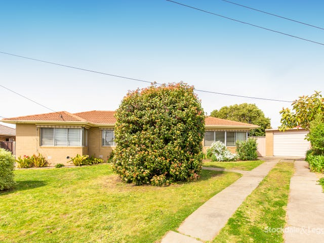 14 Mayfair Close, Gladstone Park, Vic 3043
