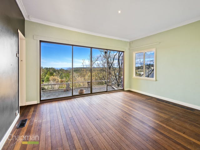 10 Warriga Street, Katoomba, NSW 2780