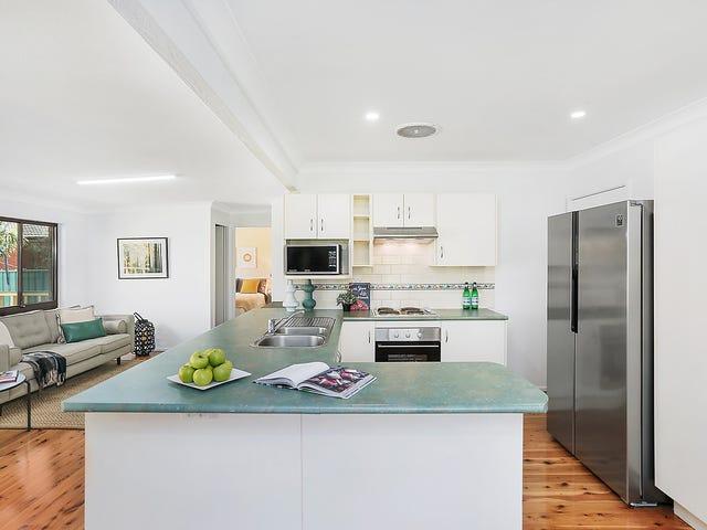 9 Cordeaux Road, Figtree, NSW 2525
