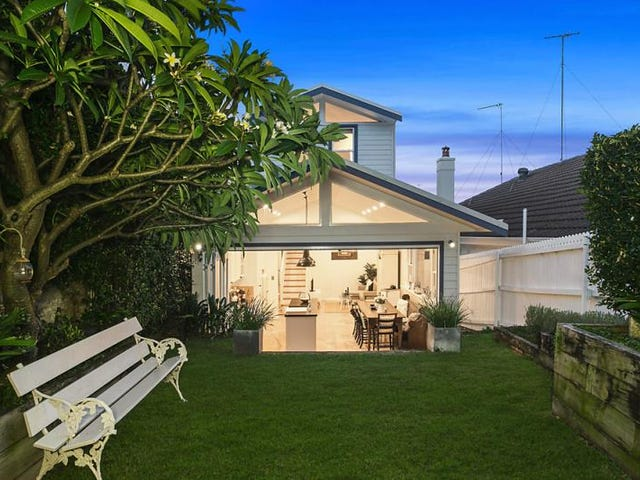 35 Eastern Avenue, Dover Heights, NSW 2030