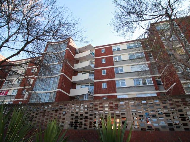 46/14-16 LAMONT STREET, Parramatta, NSW 2150