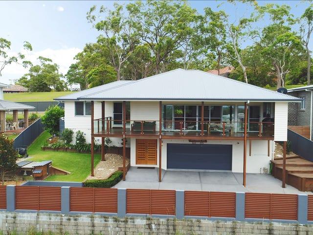59 Auklet Road, Mount Hutton, NSW 2290