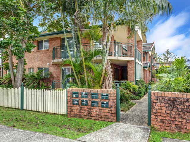 4/33 Ackroyd Street, Port Macquarie, NSW 2444