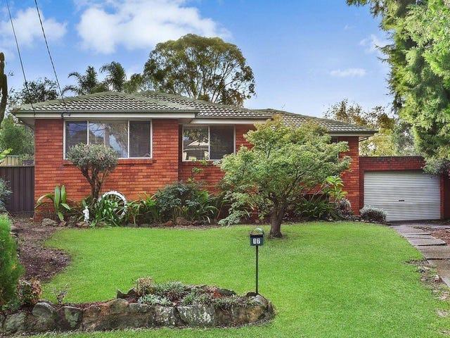 17 Geoffrey Street, Constitution Hill, NSW 2145