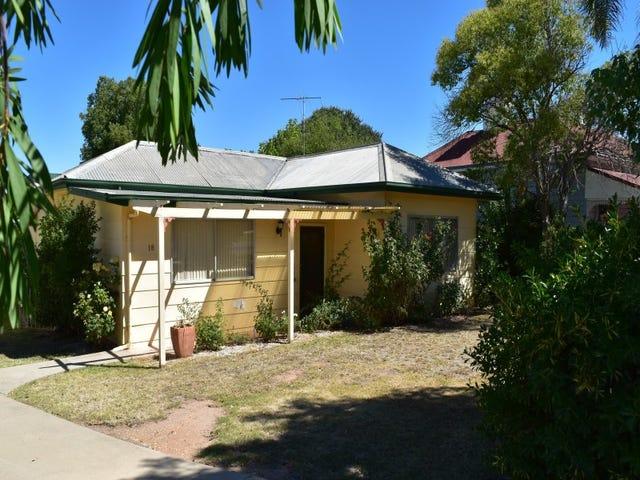 18 Gray Street, Corowa, NSW 2646