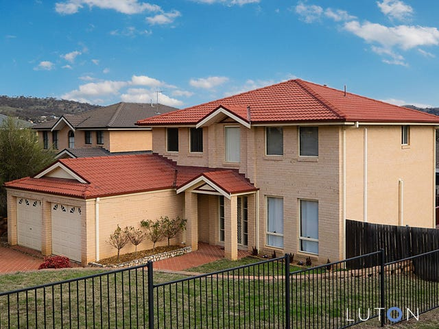 10 Terrara Close, Jerrabomberra, NSW 2619
