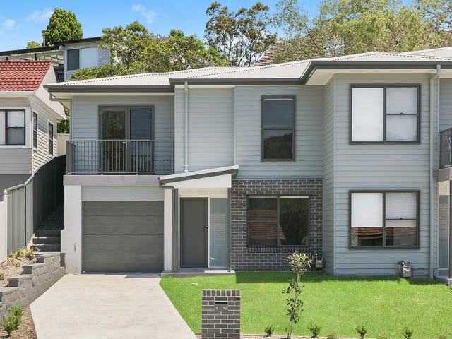 3/18 Grayson Avenue, Kotara, NSW 2289