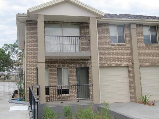 4/114-120 Bridge Street, Schofields, NSW 2762