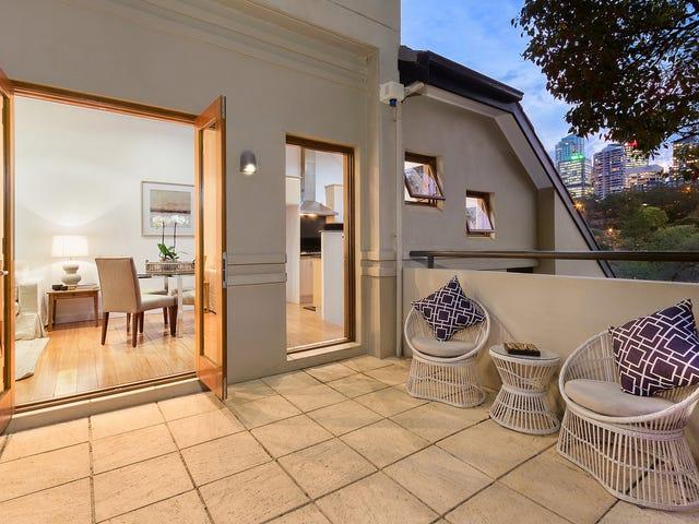 50 Holdsworth Street, Neutral Bay, NSW 2089