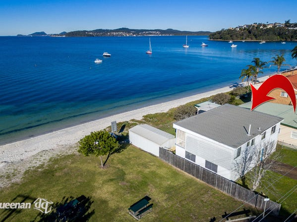 175 Soldiers Point Road, Salamander Bay, NSW 2317
