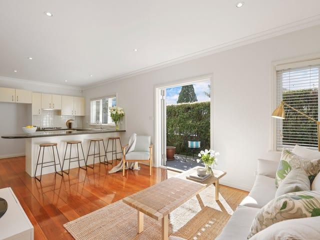 6/3 Raby Lane, Randwick, NSW 2031