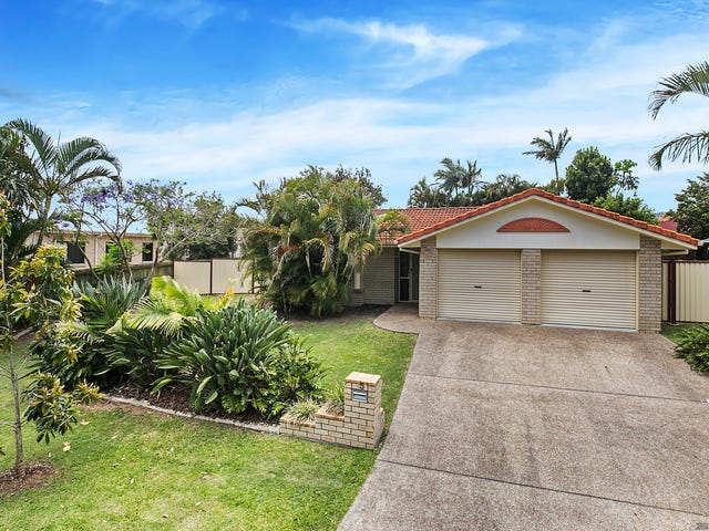 5 Lilly Lane, Birkdale, Qld 4159