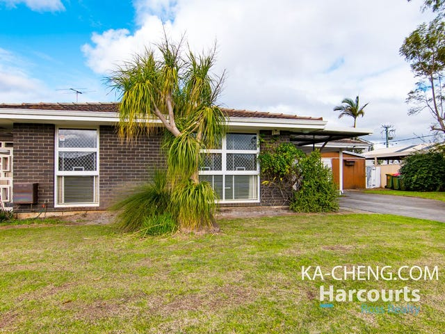 3 Leith Place, Morley, WA 6062