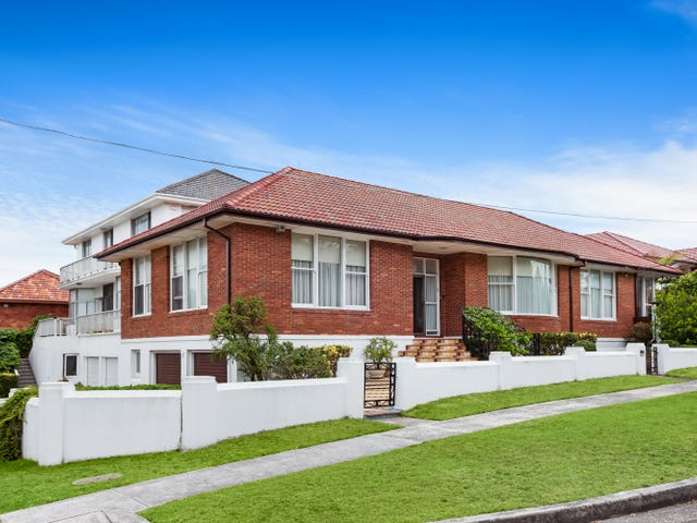 57 Military Road, Dover Heights, NSW 2030