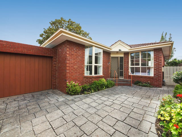 2/36 Macgowan Avenue, Glen Huntly, Vic 3163