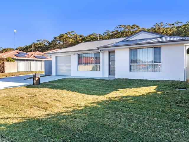 192 Rocky Point Road, Fingal Bay, NSW 2315
