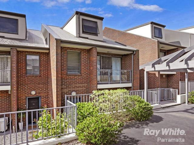 3/10-12 Carver Place, Dundas Valley, NSW 2117