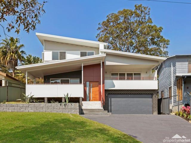 12 Eucla Road, Gwandalan, NSW 2259