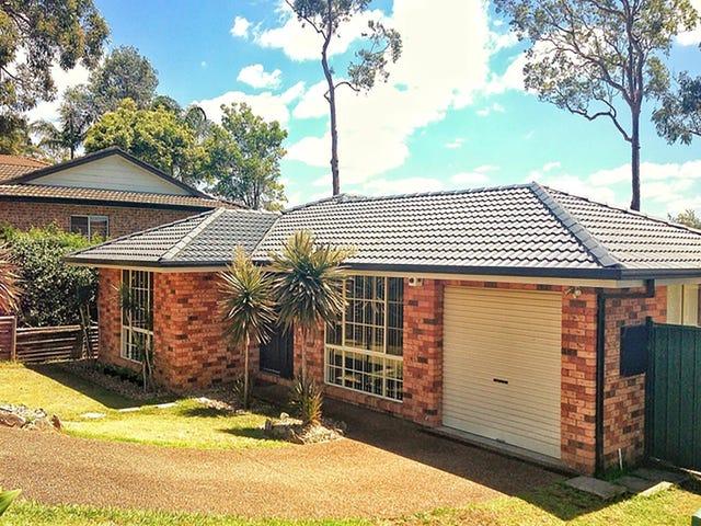 15 Greenvale Road, Green Point, NSW 2251
