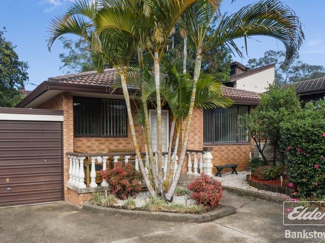8/118 Rookwood Road, Yagoona, NSW 2199