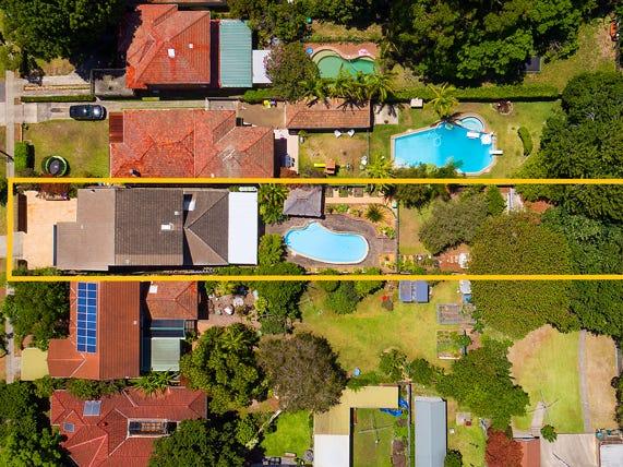 52 Brighton Street, Freshwater, NSW 2096