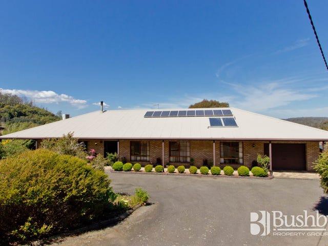 39 Atkinsons Road, Grindelwald, Tas 7277