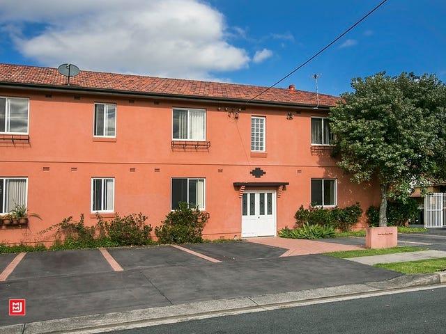 8/60 Pioneer Road, East Corrimal, NSW 2518