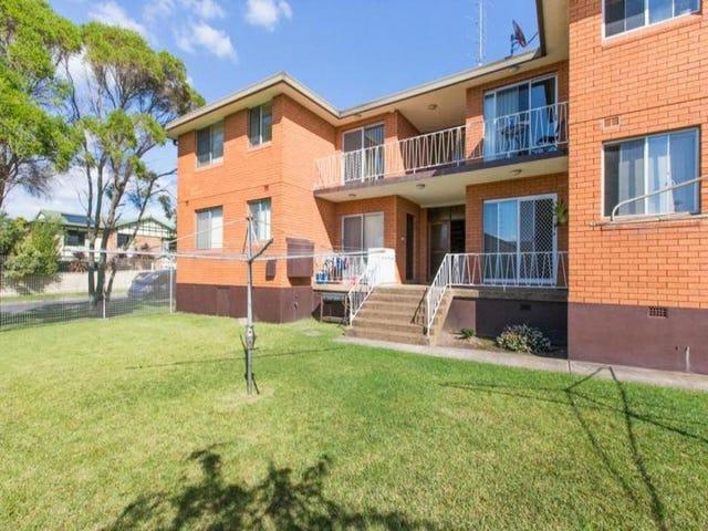 5/47 Park Road, Corrimal, NSW 2518