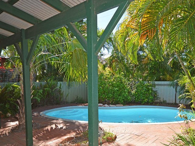 126B Reid Road, Cable Beach, WA 6726