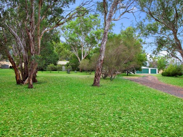 1495 Moore Creek Road, Tamworth, NSW 2340