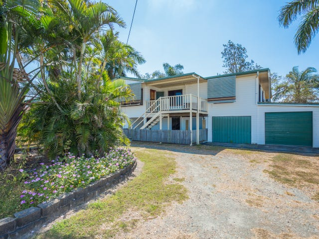 153 Broadsound Road, Paget, Qld 4740